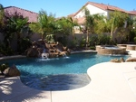 Desert Springs Pools &amp; Spas in Las Vegas, NV, photo #1