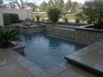Desert Springs Pools &amp; Spas in Las Vegas, NV, photo #2