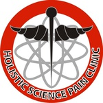 Holistic Science Pain Clinic in Joliet, IL, photo #1