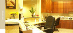 Michael P. Mccarty, DDS in Amarillo, TX, photo #4