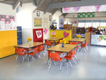 Sequoia Parents Nursery School in San Carlos, CA, photo #1