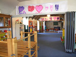 Sequoia Parents Nursery School in San Carlos, CA, photo #5