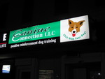 Canine Connection LLC in Dubuque, IA, photo #1