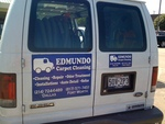Edmundo Carpet Cleaning in Euless, TX, photo #2