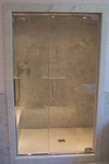 Style Bath Enclosures in Fountain Valley, CA, photo #3
