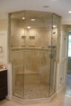 Style Bath Enclosures in Fountain Valley, CA, photo #5