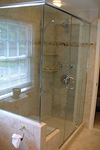 Style Bath Enclosures in Fountain Valley, CA, photo #6