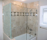 Style Bath Enclosures in Fountain Valley, CA, photo #7
