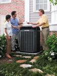 AC Heating and  Air Conditioning Services in Charleston, SC, photo #1