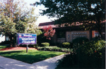 Wauwatosa Veterinary Clinic in Milwaukee, WI, photo #1