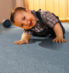 Carpet Upholstery Rug & Air Duct Cleaning in Downtown LA 90017 in Los Angeles, CA, photo #3