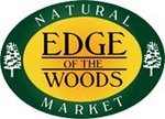 Edge of the Woods Market in New Haven, CT, photo #3