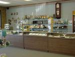 Hardy Nix Jewelry & Gifts in Antioch, CA, photo #1