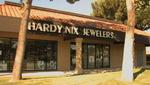 Hardy Nix Jewelry & Gifts in Antioch, CA, photo #2