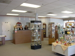 Hardy Nix Jewelry & Gifts in Antioch, CA, photo #3