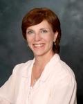Kristine A. in Philadelphia, PA