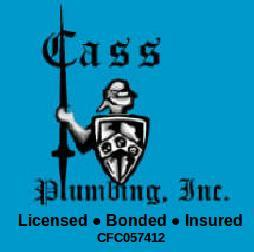 Cass_plumbing_tampa_bay_1269501417803