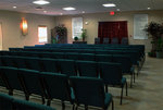 The Treatment Center in Lake Worth, FL, photo #2