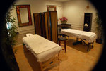 The Treatment Center in Lake Worth, FL, photo #3
