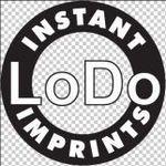 Imprints Lodo in Denver, CO, photo #1