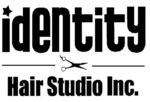 Identity Hair Studio in Highland, IN, photo #1