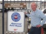 Morris Automotive Inc. in Santa Monica, CA, photo #1