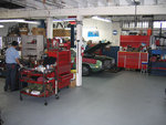 Morris Automotive Inc. in Santa Monica, CA, photo #6
