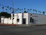 Morris Automotive Inc. in Santa Monica, CA, photo #7