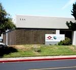 O'sheas Computer Consultants in Foster City, CA, photo #1