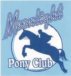 Moonlight Pony Club in Norco, CA, photo #3