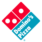 Domino's Pizza in Bethesda, MD, photo #1