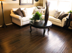 At Your Door Floors in N Richland Hills, TX, photo #4