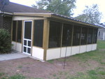 www.windows-siding-roofing-remodeling.com in Wilmington, NC, photo #3