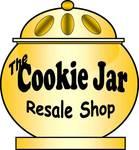 Cookie Jar Resale Shop in Baytown, TX, photo #1