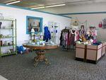 Cookie Jar Resale Shop in Baytown, TX, photo #2