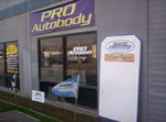 Pro Autobody in San Jose, CA, photo #1