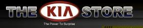 Kia_store_logo
