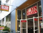 Jake's Steaks in San Francisco, CA, photo #4