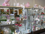 Huddart Floral Company in Salt Lake City, UT, photo #4