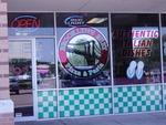 Brooklyn's Best Pizza & Pasta in Arlington, TX, photo #1
