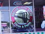 Brooklyn's Best Pizza & Pasta in Arlington, TX, photo #2