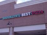 Brooklyn's Best Pizza & Pasta in Arlington, TX, photo #3