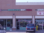 Brooklyn's Best Pizza & Pasta in Arlington, TX, photo #4
