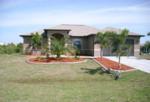 D.M. Dean Home Builders, Inc. in North Port, FL, photo #1