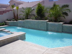 Desert Springs Pools &amp; Spas in Las Vegas, NV, photo #8