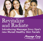 Massage_envy_spa_ad_facials_therapy