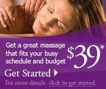 Massage Envy - Tiffany Plaza in Denver, CO, photo #4