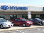 Gartner Hyundai SAAB in Aurora, IL, photo #1