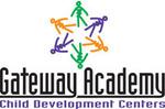 Gateway Academy Child Development Centers, Mallard in Charlotte, NC, photo #1