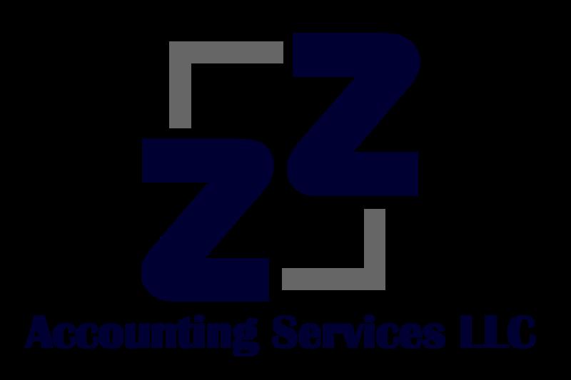 Logo-3782